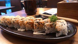 Foto 8 - Makanan di Ichiban Sushi oleh Rafika Putri Ananti